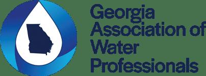 gawp-logo