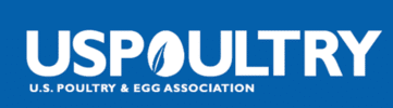 us-poultry-association